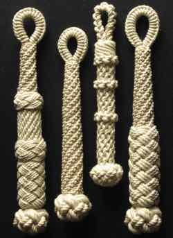 bellropes